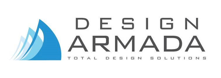Design Armada