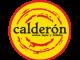 Calderon logo
