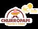 Churropapi